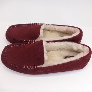 Size 10 Koolaburra by UGG Lezly Women's Slippers